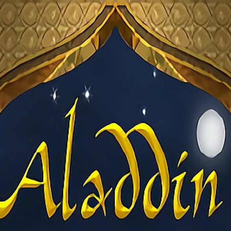 A Whole New World in Aladdin Online Slot with Suncity & GW99 Online Casino