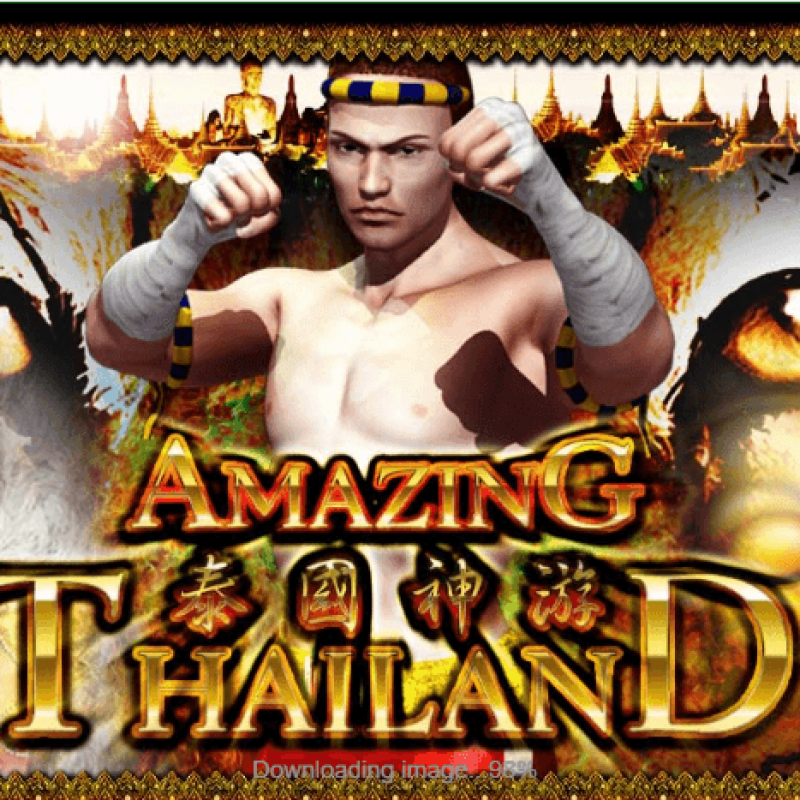 Amazing Thailand SA • Best Selected Games Malaysia 918Kiss • Liveslot77 Pokie 2020