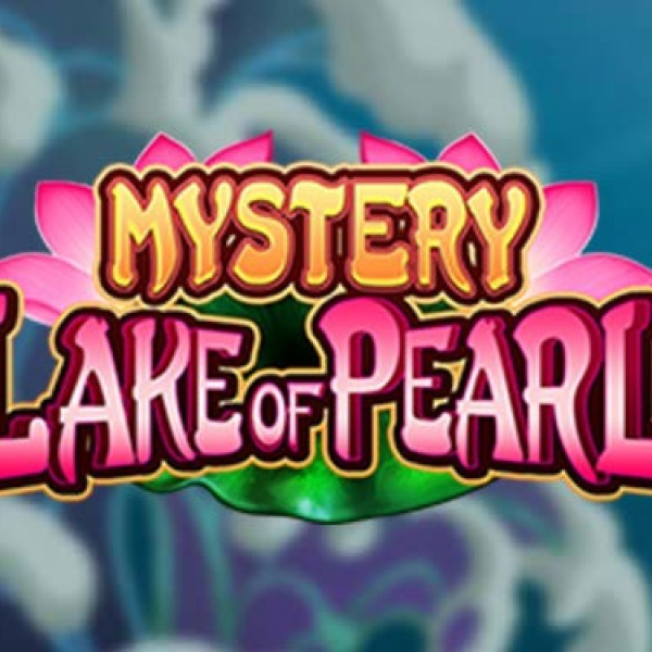 As Valuable As a Pearl,  Mystery Lake of Pearl Slot Review in Live22 Online
