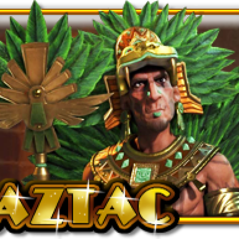 Aztac Slot : Review & Free Play Classic Slot in XE88 Gambling Apps @ Liveslot77