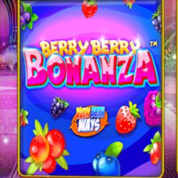 Berry Berry Bonanza SA : Spin & Win Real Cash in Pussy888 Pokie 2020 @ Liveslot77