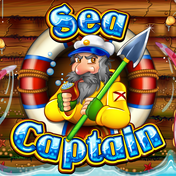 Big Win With Sea Captain In XE88 Free Play_LiveSlot77