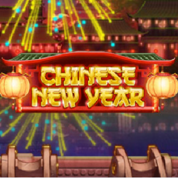 Chinese New Year Slot : Celebrate The CNY During MCO 2021 Malaysia with Liveslot77