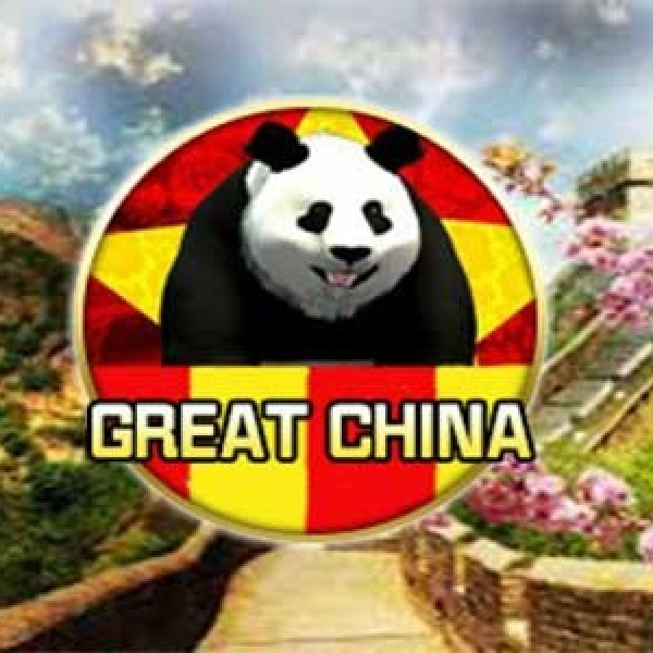 Claim Bonus To Play Great China Slot in XE88 Online Casino with Liveslot77