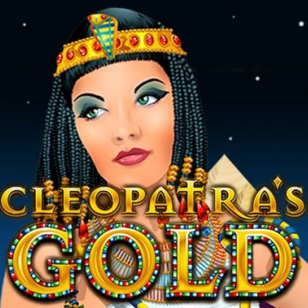 Cleopatra's Gold Slots Game Review by Liveslot77 in 918Kiss Malaysia