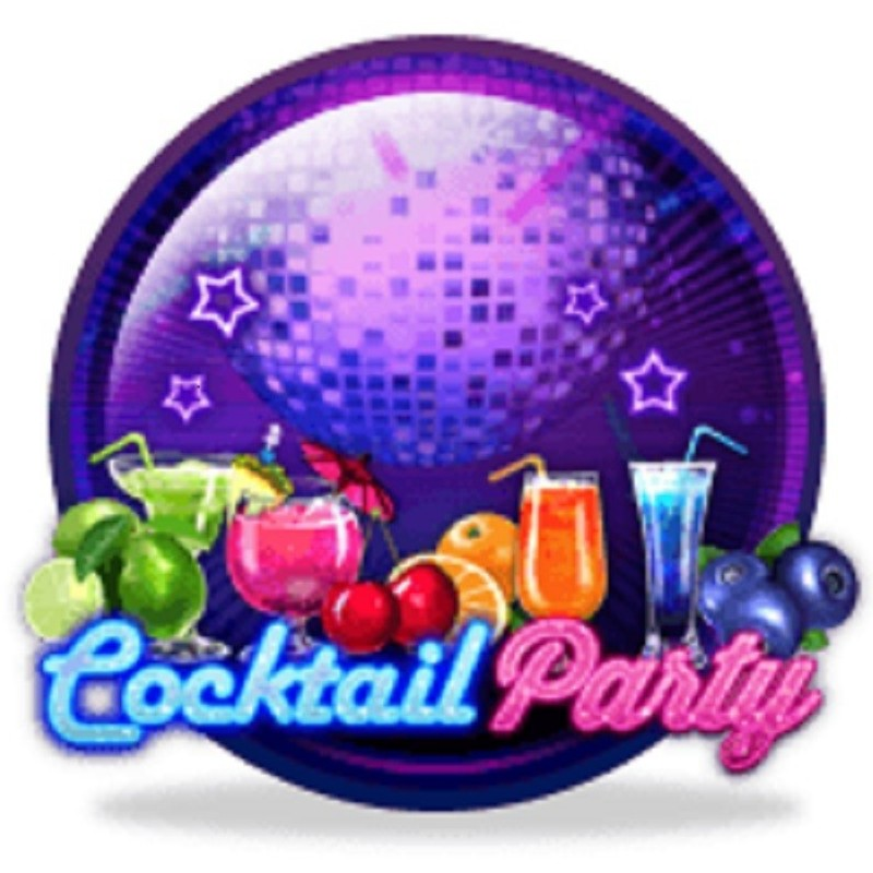 Cocktail Party Online Slot ᐈ XE88 Casino ➤ ⋆ Liveslot77 Malaysia