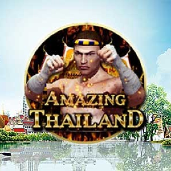 Travel To Amazing Thailand Slot in XE88 Online 2020 @ Liveslot77 Company