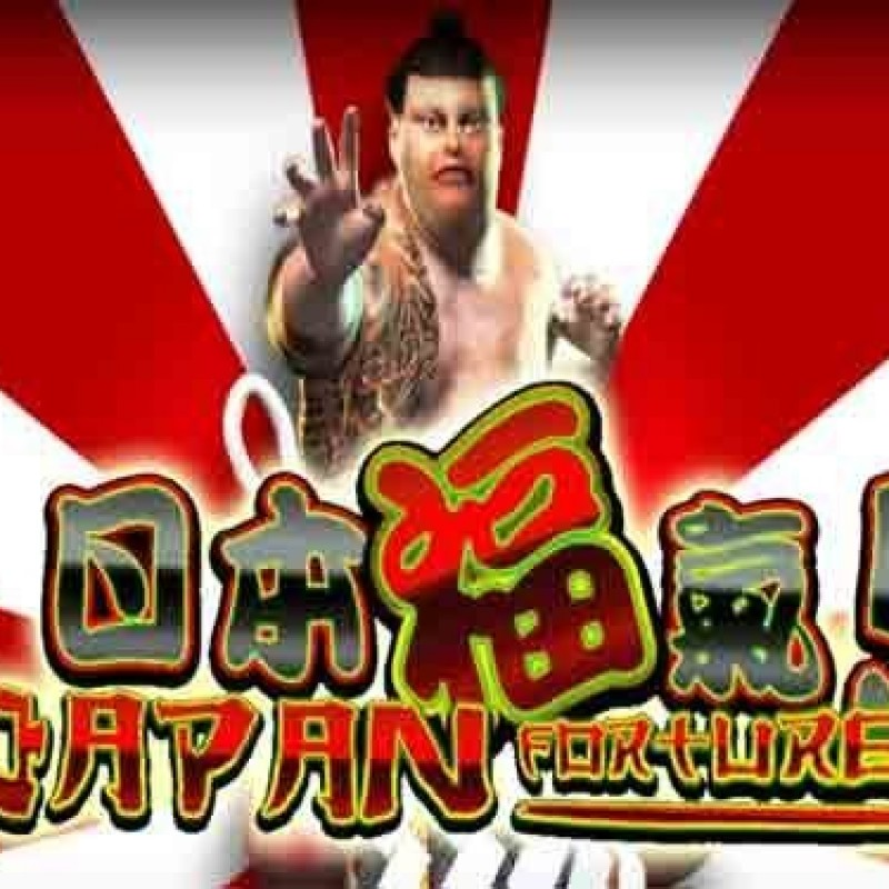 Free Pay & Big Win in Japan Fortune Video Slot in XE 88 apk   Liveslot77