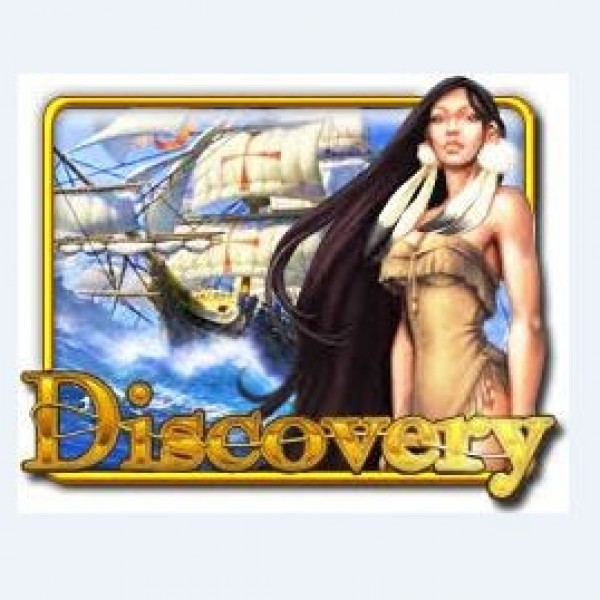 Discovery Slot : Discover the Top Rated Online Game Mega888 @ Liveslot77 Malaysia