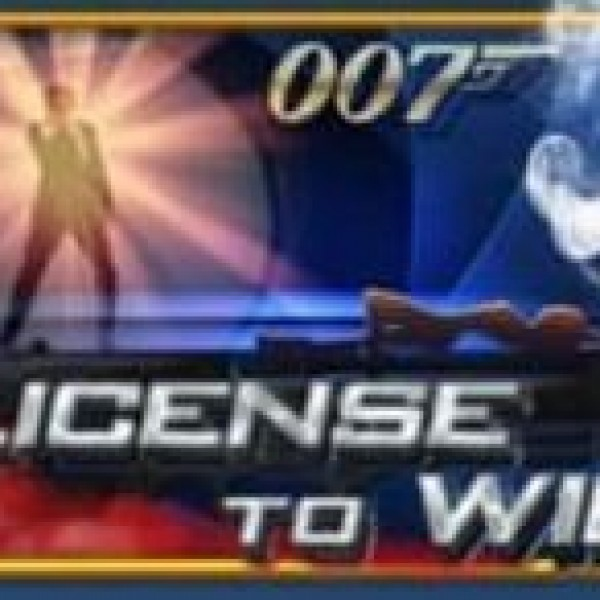 Download & Play License To Win Slot Game In XE 88 Registration@LiveSlot77