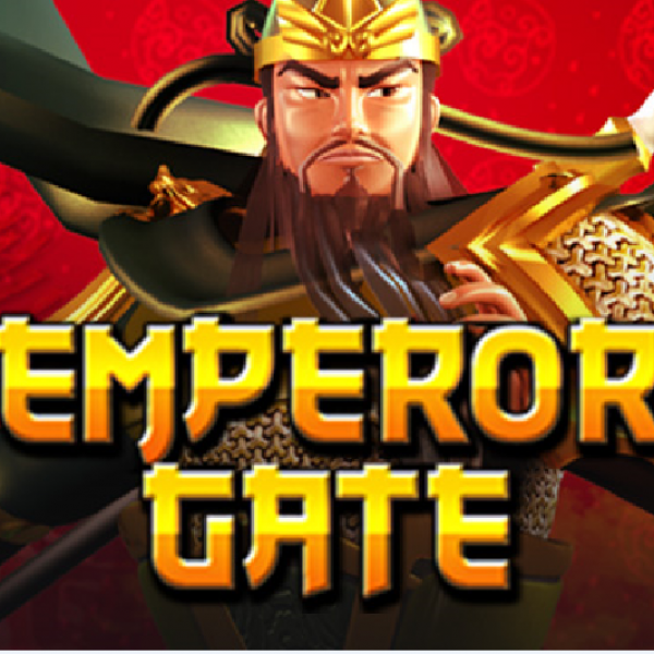 Emperor Gate SA • 918Kiss SCR888 Classic Spinning Game Company • Liveslot77 Online