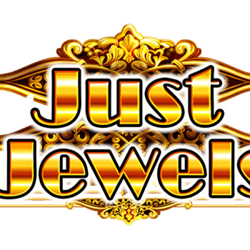 Everybody Likes Jewels, Play Just Jewels Deluxe Slot in Joker123 Casino