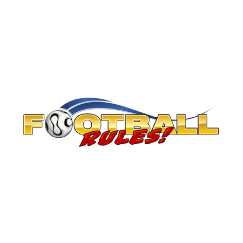Free Play & Win Football Rules Slot in Rollex Mobile Game @ Liveslot77