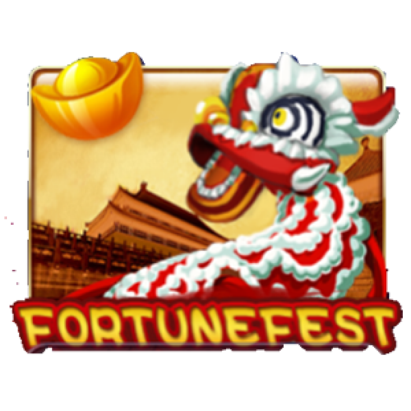 Fortune Fest Slot : Have Luck with Mega888 Popular Site Malaysia Liveslot77