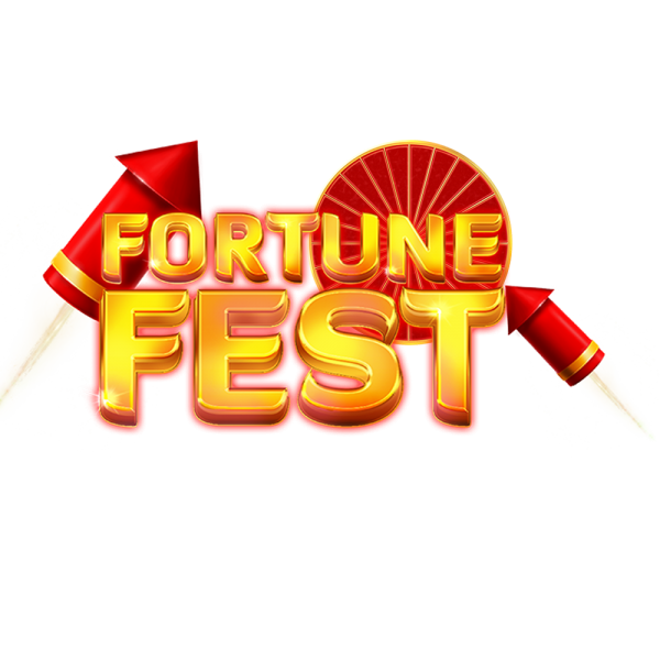 Fortune Fest Slot : Have Luck & Win Angpao with Mega888 Popular Site Liveslot77