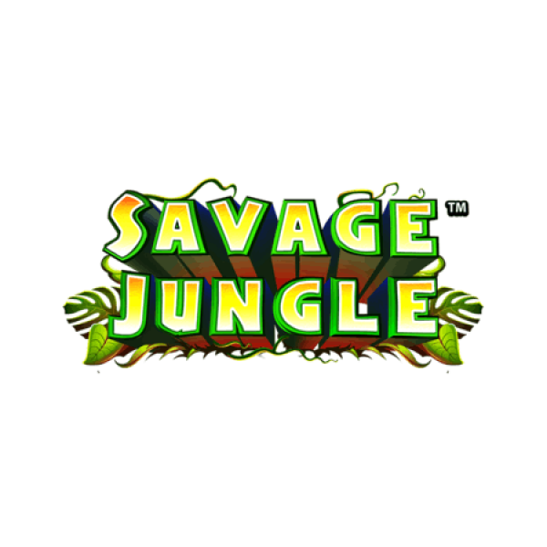 Free Play Savage Jungle Mobile Slot in Online Casino Liveslot77