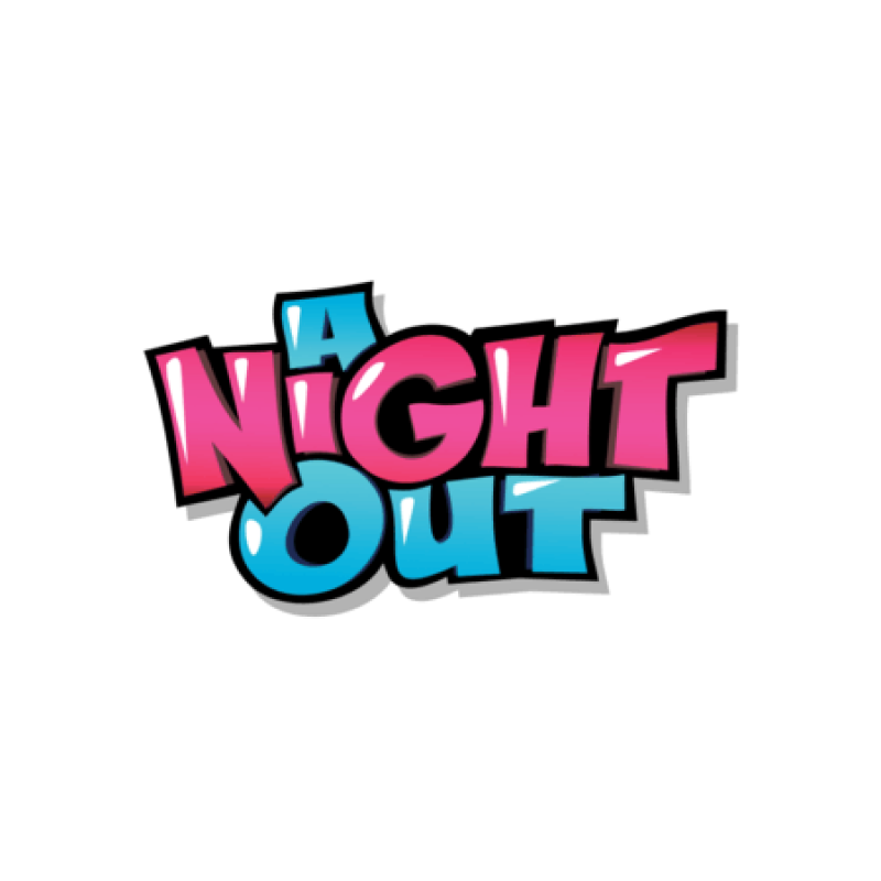 Get Crazy in the Party Night ~ A Night Out Slot Review in 918Kiss Casino