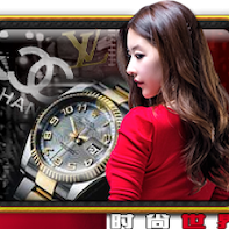 Glamourous World Slot : Play in XE88 Pokie Mobile Online Site @ Liveslot77