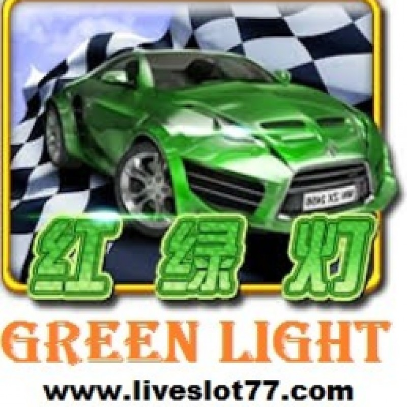 Green Light Slot : Free Play Online Game In XE 88 Company 2020 @ LiveSlot77