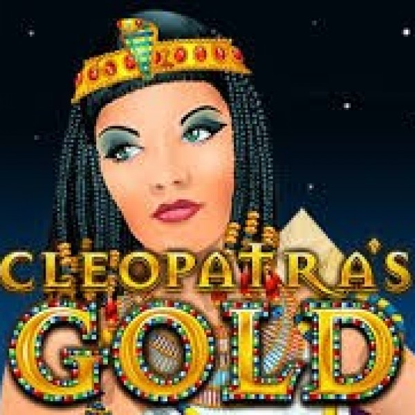 Review of Cleopatra's Gold Slot Game in XE 88 New Online Casino @ Liveslot77
