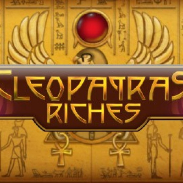 Cleopatra Riches Slot : Get Rich with Classic Slot in Mega888 @ Liveslot77