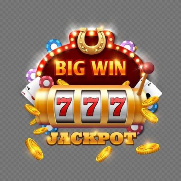 How To Win In Online Slot Games