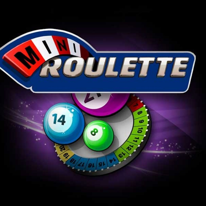 How To Win Roulette 12 in XE88 918Kiss Mega888