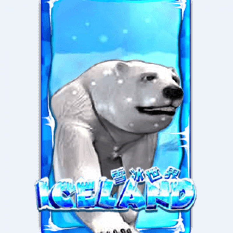 ICELAND Slot : Play with the Top Rated Online Casino Mega888 apk @ Liveslot77