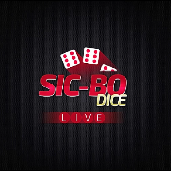 Sic Bo : Learn To Win Table Game in XE 88 Online Casino 2020 @ Liveslot77