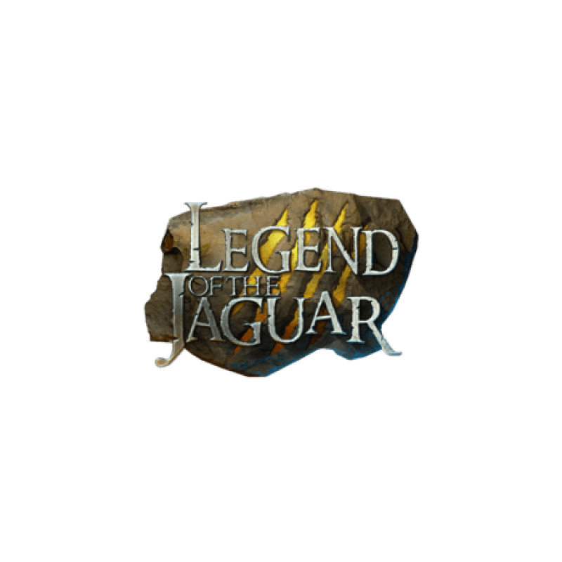 Legend of the Jaguar Slot Game in Rollex apk with Liveslot77 Malaysia 2020