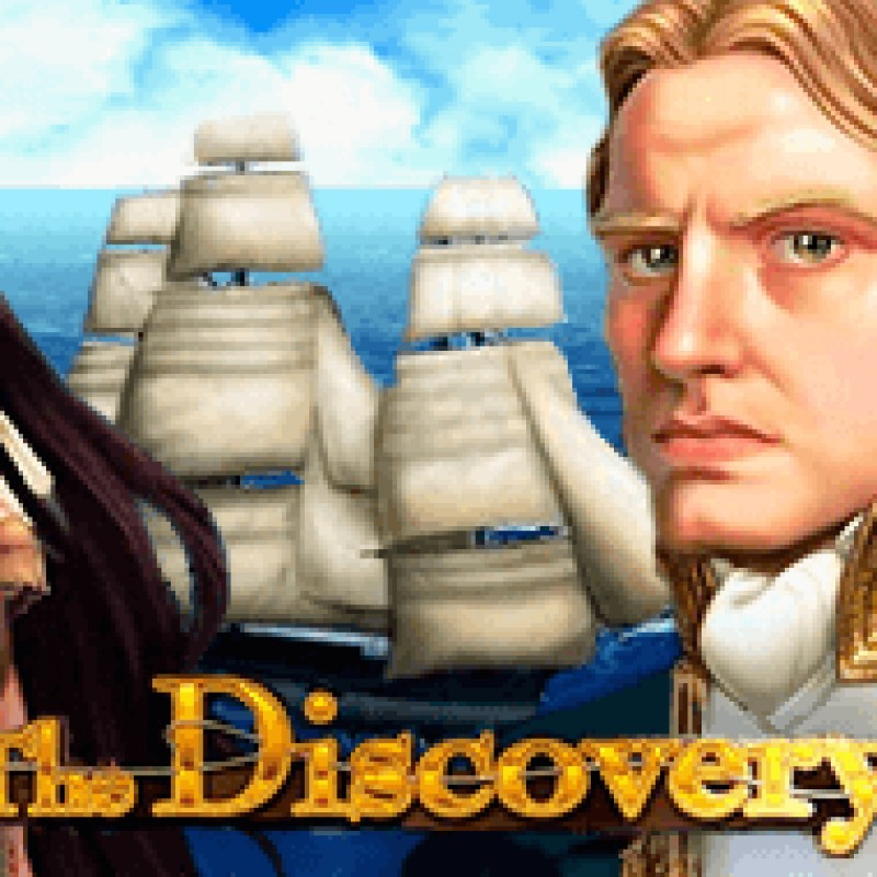 Let's Adventure with The Discovery Famous Slot in XE 88 Test ID_Liveslot77