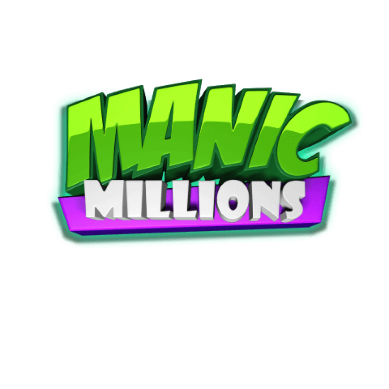 Manic Millions Slot : Play & Win Classic Slot in Mega888 with Liveslot77