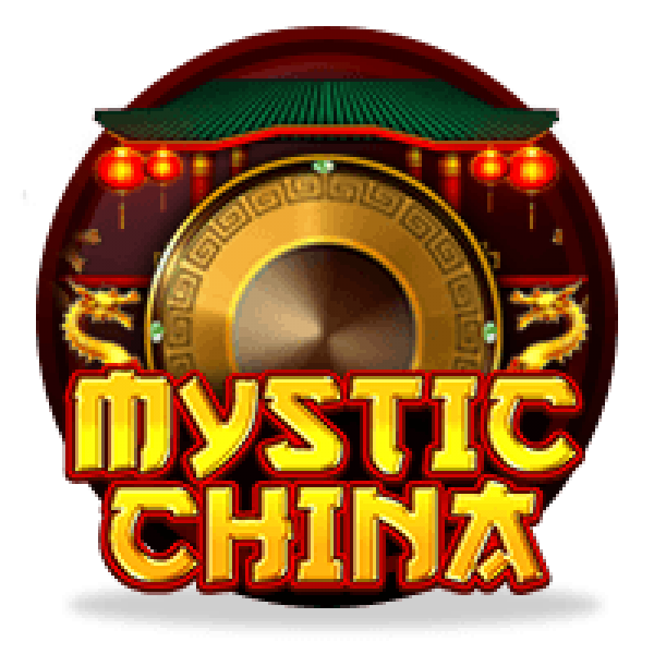 Mystic China Slot-Play For Free In XE88 APK Download @ LiveSlot77