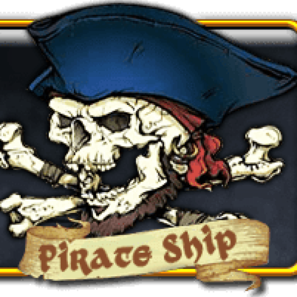 Pirate Ship Slot : Journey with Pirates in Mega888 Malaysia Site Liveslot77