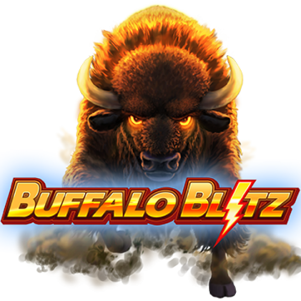 Play For Free & Win with Buffalo Blitz Slots in Pussy888 Casino
