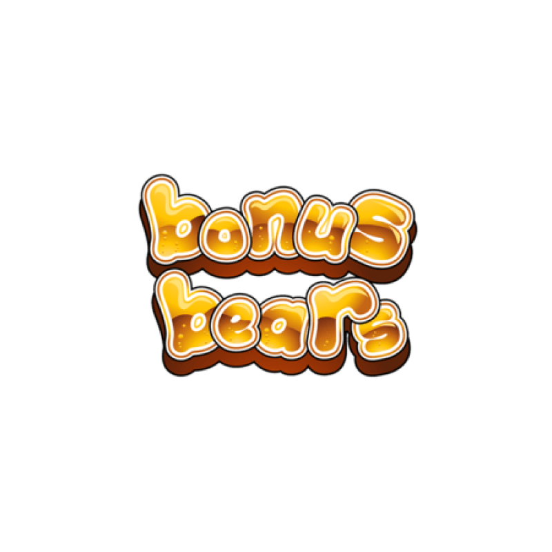 Play Game Bonus Bears In XE88 Malaysia With LiveSlot77