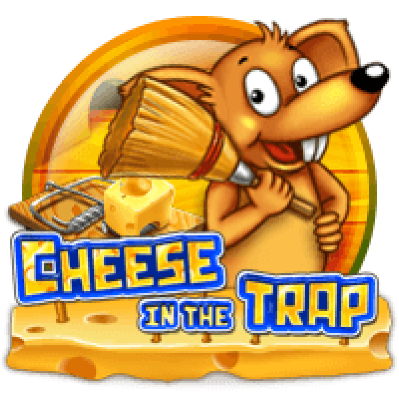 Play & Read Review of Cheese In The Trap Slot in XE88 Company LiveSlot77