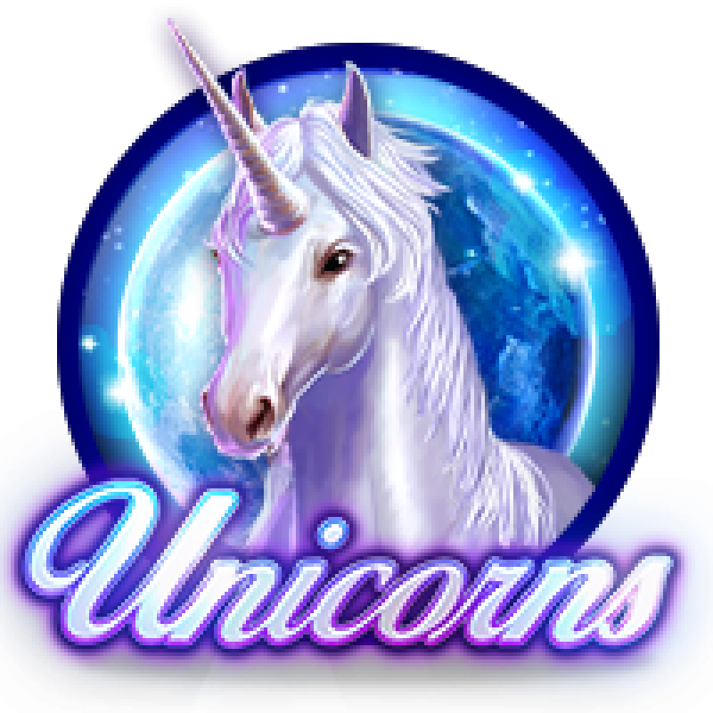 Play To Win Real Cash With Unicorn Slot In XE88 App Free_LiveSlot77