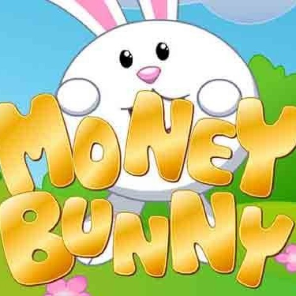 Play XE88 Online Slots Money Bunny In LiveSlot77 Trusted Online Casino