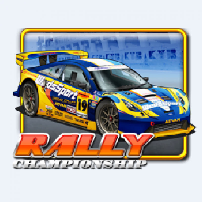 Rally SA • 918Kiss Top Roaming Online Casino in Asia • Liveslot77 Best Asian Pokie