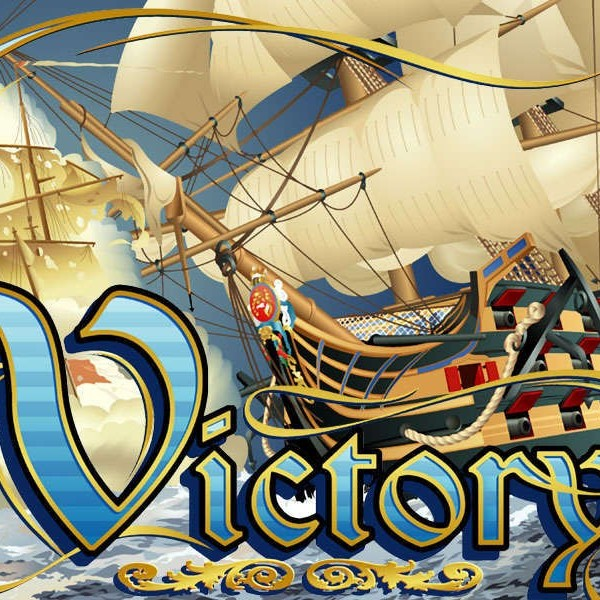 Sail The Sea ~ Victory Online Slot in XE88 Casino with Liveslot77 Malaysia