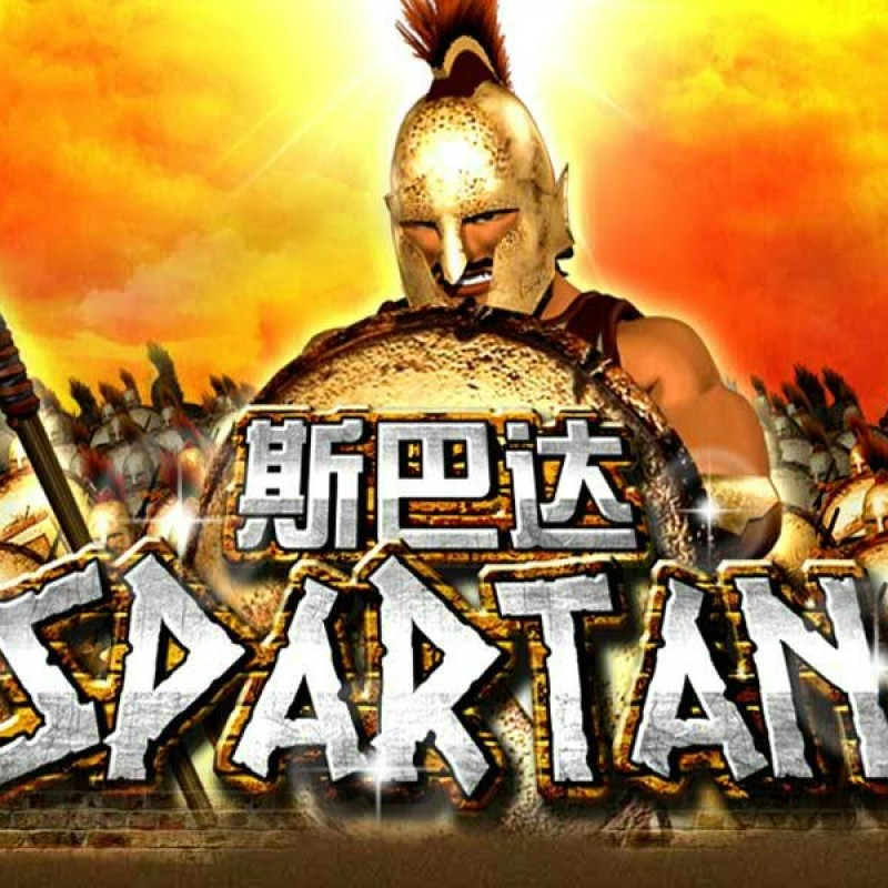 Spartan Slot : Free Play & Big Win in Mega888 Test ID Register with Liveslot77
