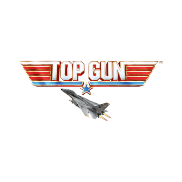 Take My Breath Away ~ Top Gun Free Play Slot in Pussy888 at Liveslot77