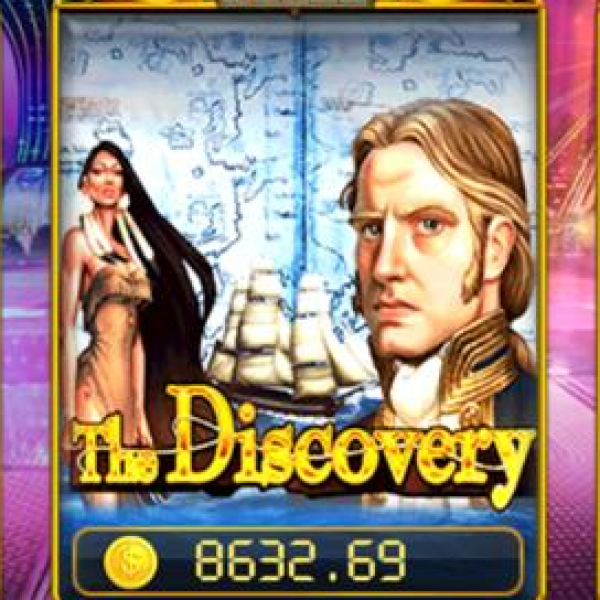 The Discovery SA : Unlimited Free Spins in Pussy888 Trending Game in Liveslot77
