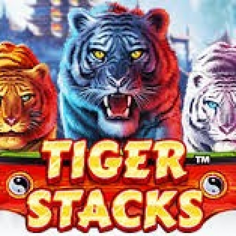 The Jungle Book II : Tiger Stacks Slot in Newtown apk 2020 with Liveslot77