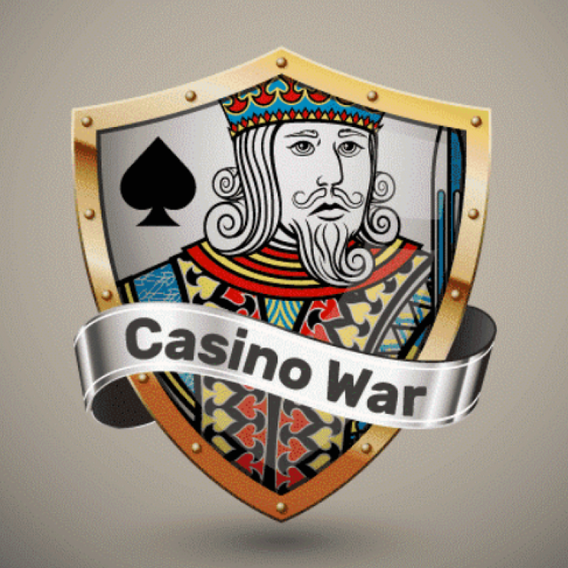 Tips & Tricks To Win Casino War   The Essential Strategy Guide