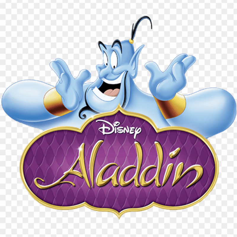 Try Play & Enjoy The Fun of Aladdin Slot in 918Kiss SCR888 apk_Liveslot77