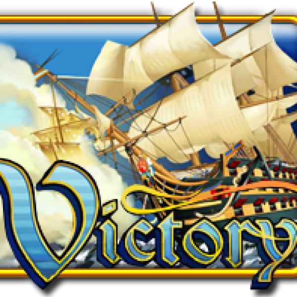 Victory Classic Slot : Free Spin & Win in Mega888 apk Online 2020 Liveslot77