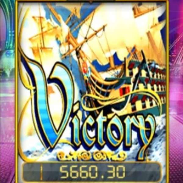 Victory SA : Free Spins & Big Win in Pussy888 Top Betting Site 2021 @ Liveslot77