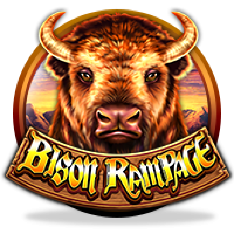 Way To Win And Tips In XE-88 Best Game Bison Rampage_LiveSlot77